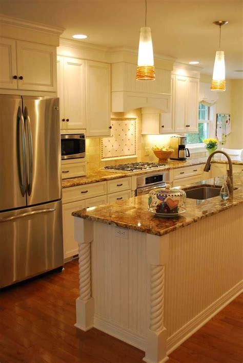 warm white kitchen cabinets rochester bath and kitchen remodeling wow 7006