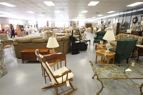 Home Interior Consignment : Manahawkin Consignment Gallery Helps Residents Find