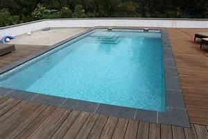 Folie Für Pool : folienbecken von pro pool pro pool dreieich ~ Watch28wear.com Haus und Dekorationen