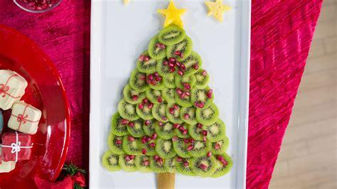 Kiwi Christmas Tree-today.com