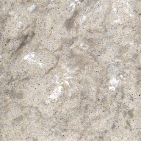 us marble 3 in cultured granite vanity top sle in