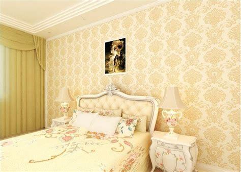 wallpaper designs walls  delhi ncr indian imported