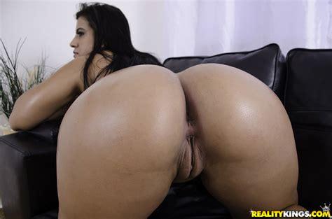 Phat Booty porno brazil xxx porn library