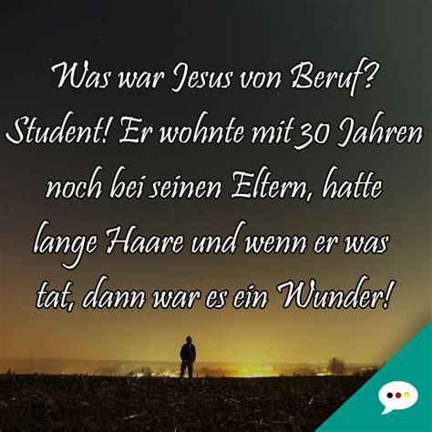 amuesante spruchbilder deutsche sprueche xxl
