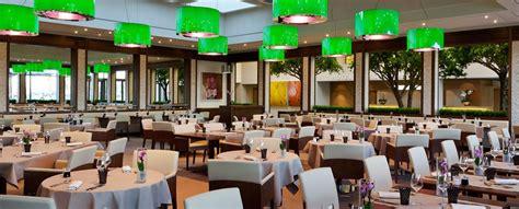 hotel avec dans la chambre lille la brasserie restaurants et bars le resort barrière