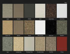 Bedrosians Tile And Stone by Hanstone Quartz Universal Stone Inc Granite