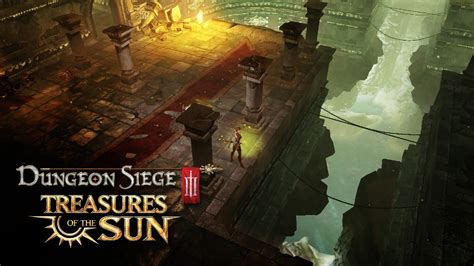 dungeon siege hd dungeon siege iii bomb