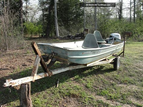 Fiberglass Boat Repair Erie Pa by Ouachita Boats Aluminum Sail And Row Boat Plans
