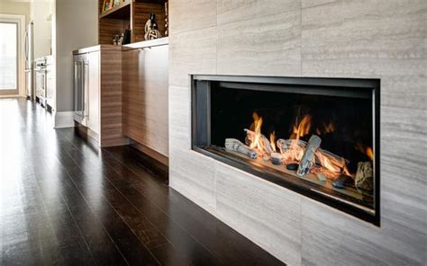valor   clearance linear gas fireplace barbecues