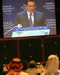 bbc mundo economia el avance de la banca islamica