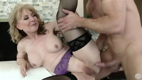 Granny Has Great Sex Skills Nina Hartley Eporner