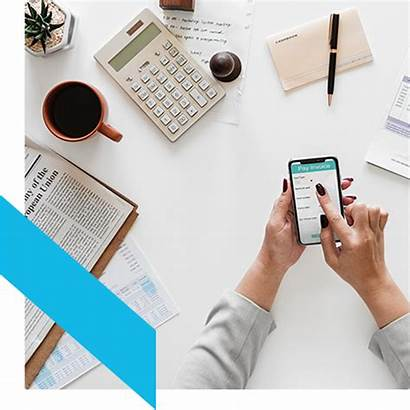 Xrp Solution Reception Factures Electronique Invoicing
