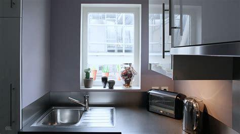 stylish ikea kitchen  small space idesignarch
