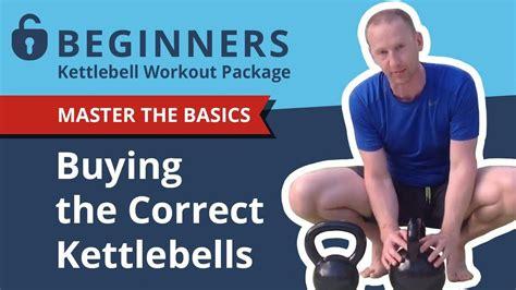 kettlebell exercises lean vipstuf