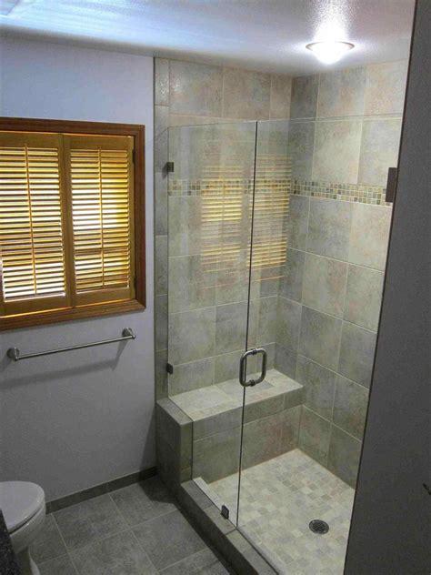 bathroom ideas shower hgtv spaces designs spaces small master bathroom ideas