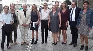 Baby One Freudenberg : jubil um der willkommensbesuche mit rund 500 kindern gefeiert wirsiegen das siegerland portal ~ Eleganceandgraceweddings.com Haus und Dekorationen
