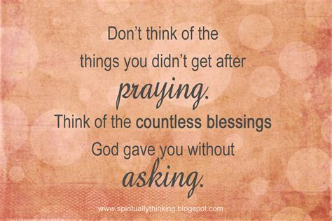 Blessings Quotes Asking For Prayers Quotes Quotesgram