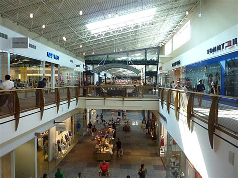 Jersey Gardens by Transportation To Jersey Garden Mall