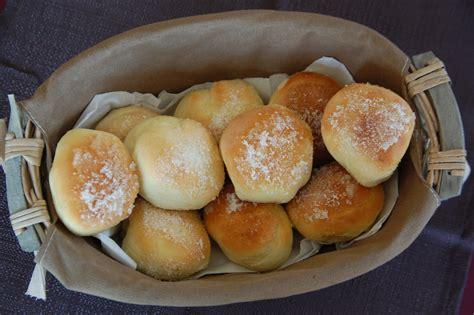 beignets au four sans friture maman 231 a d 233 borde