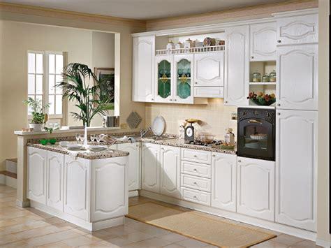 decoration provencale pour cuisine decoration pour une cuisine