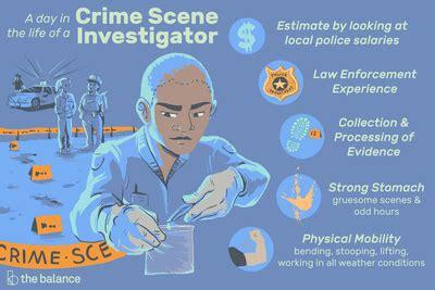 Crime Investigator Salary by Victim Advocate Description Salary Skills More