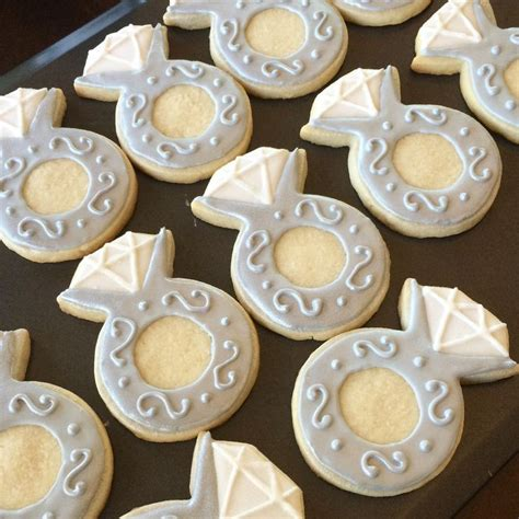 best engagement cookies images pinterest engagement cookies decorated sugar cookies and