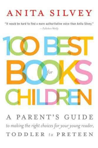 100 best books for children researchparent 100 | 100 Best Books for Children1
