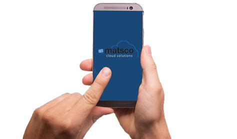 Matsco Solutions by Home Matsco Solutions