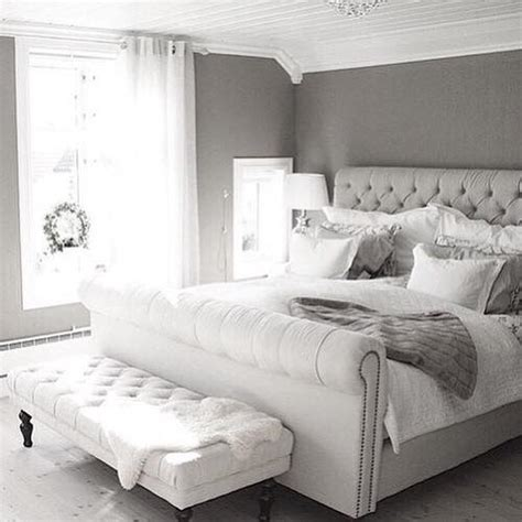 Schlafzimmer Grau Beige by Bts Interior How I Would To Furnish My Home