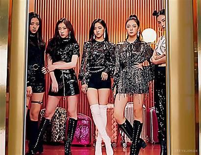Itzy Looks Generation Prove Rising Stars Soompi