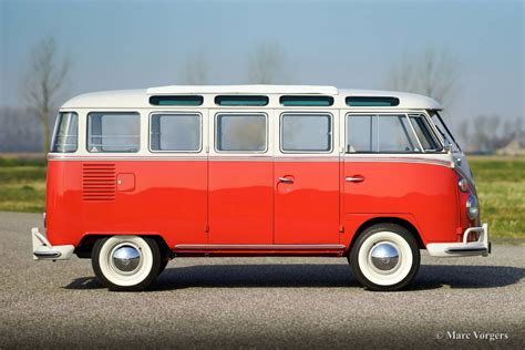 vw t1 samba volkswagen t1 samba 1963 welcome to classicargarage