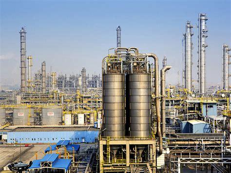 basf sinopec expand npg production capacity  china