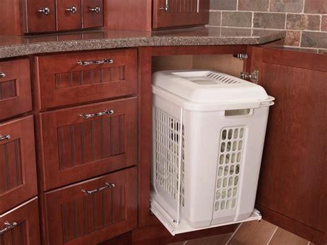 merillat bathroom medicine cabinets bathroom cabinet styles and trends bathroom design
