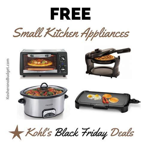 colored small kitchen appliances kitchen appliances inspiring kohl s small appliances kohl 5565