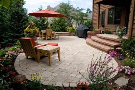 unilock stonehenge paver patio by unilock with stonehenge photos