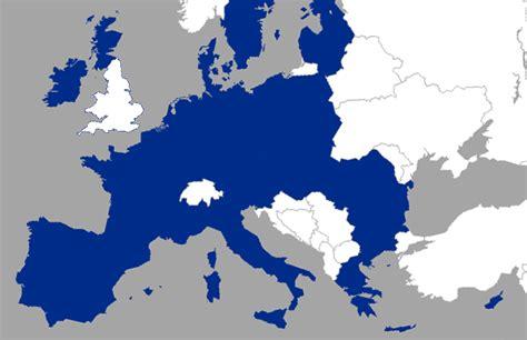 europe atottocrat long