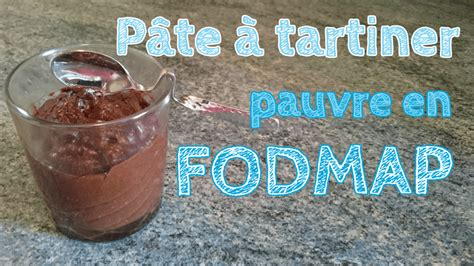 recette pate a tartiner nutella 28 images p 226 te 224 tartiner noisettes nutella recette