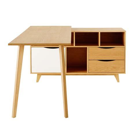 meuble bureau angle meuble bureau angle