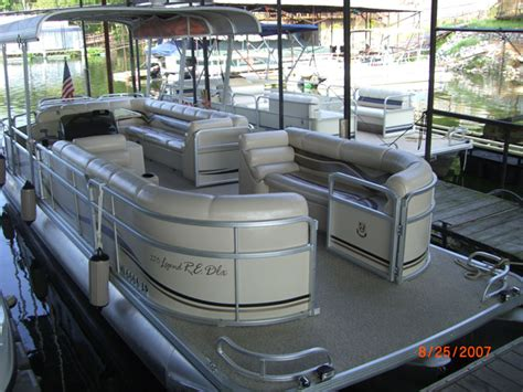 Wakeboard Boat Rentals Kentucky by Cabin Boat Rental Wooden Boats For Sale Ontario