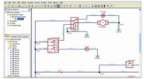High quality images for electronic circuit diagram maker online hd wallpapers electronic circuit diagram maker online cheapraybanclubmaster Choice Image