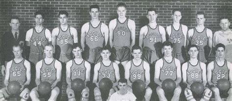 oklahoma  aggies mens basketball team wikipedia