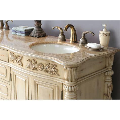 virtu usa alexandria  double sink bathroom vanity
