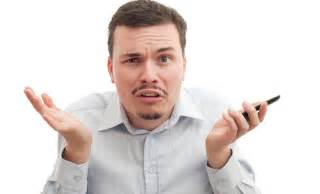 Image result for images of confused man