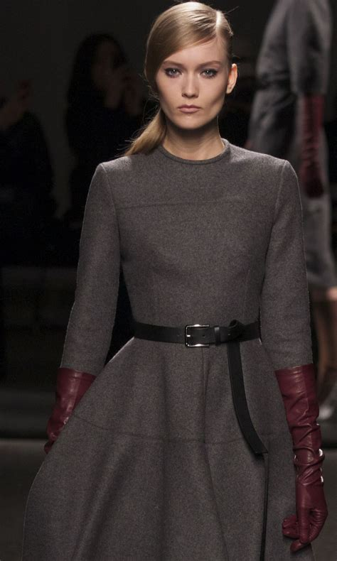 Ports 1961 Fall Winter 2013 Womens Collection The