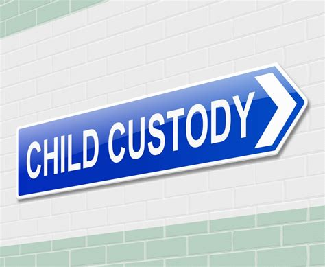 Why Should I Hire A Child Custody Lawyer?  O'neill Law. Shingles Vaccine Insurance Coverage. Heat Shrink Tubing Manufacturer. Restoration Fire Damage Custom Tents For Sale. Master In Social Work Salary. Data Recovery Software For Windows 7. Financial Advisors Albany Ny. Whiteboard Paint Online Tulsa Divorce Attorney. Commercial Security Camera Systems Reviews