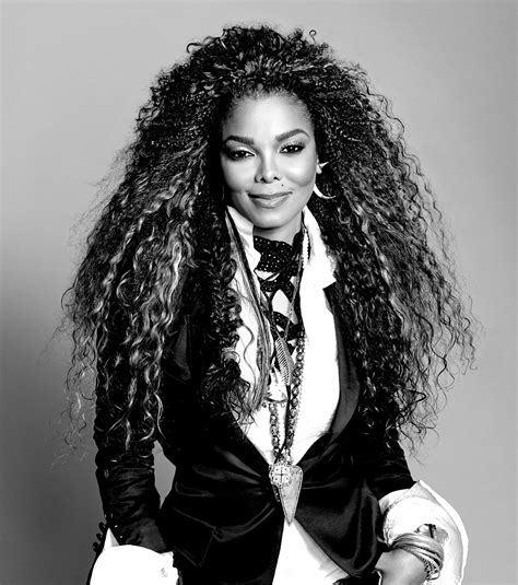 janet jackson fan offer code four black women who struck it rich playing the odds with