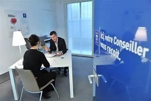 La Poste Ma Banque : la banque postale la poste recrute ~ Medecine-chirurgie-esthetiques.com Avis de Voitures