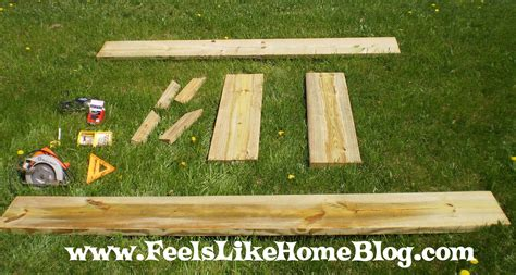 how to make a raised garden bed woodworking lathe steady rest oak bedroom desk build