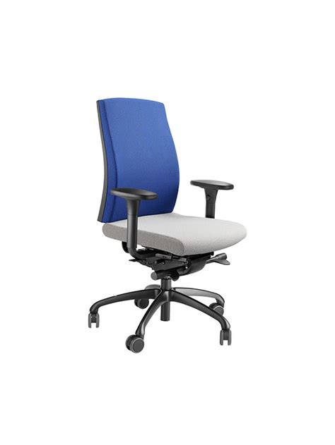 si鑒e ergonomique pour le dos fauteuil ergonomique mal de dos ergonomique fauteuil de bureau sp cial mal de dos giroflex 64 fauteuil et chaise ergonomique fauteuil sp cial