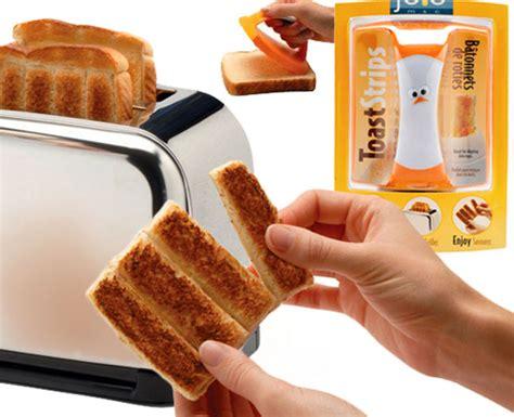 gadgets cuisine 10 gadgets de cuisine plutôt inutiles